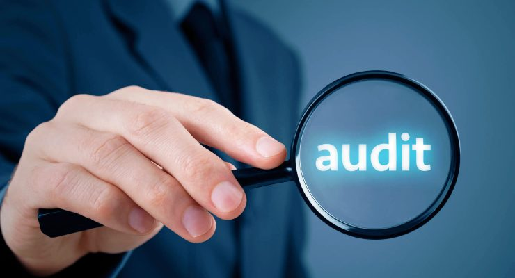 Audit Mutu Internal dan SPMI Pendidikan