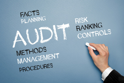 Audit Mutu Internal Pendidikan