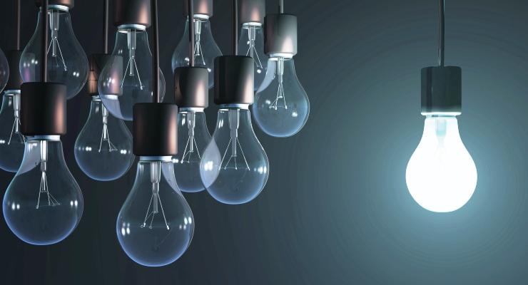 Kepemimpinan, SPMI & Budaya Mutu