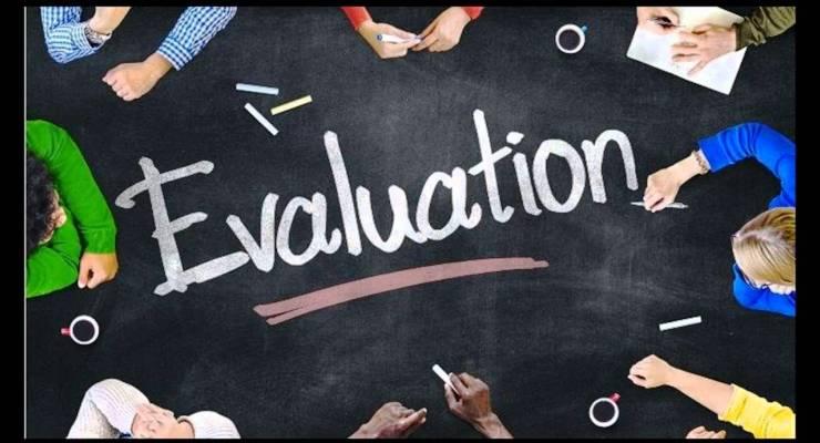 Pengawasan Evaluasi Mutu Pendidikan