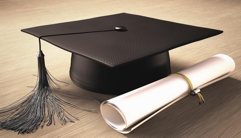 SPMI & Budaya Mutu Pendidikan