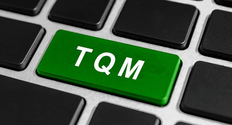 TQM untuk Sekolah