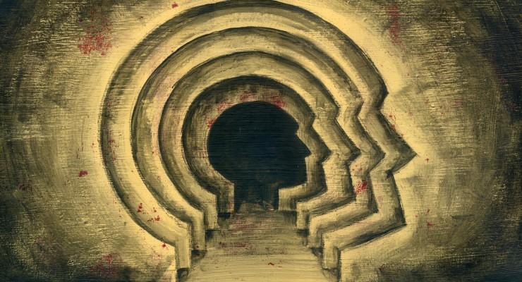Manfaat Tes Psikologi
