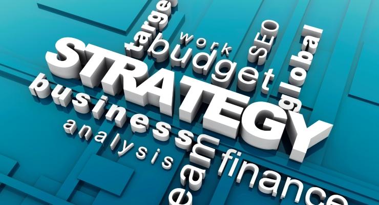 Pendidikan & Manajemen Strategi