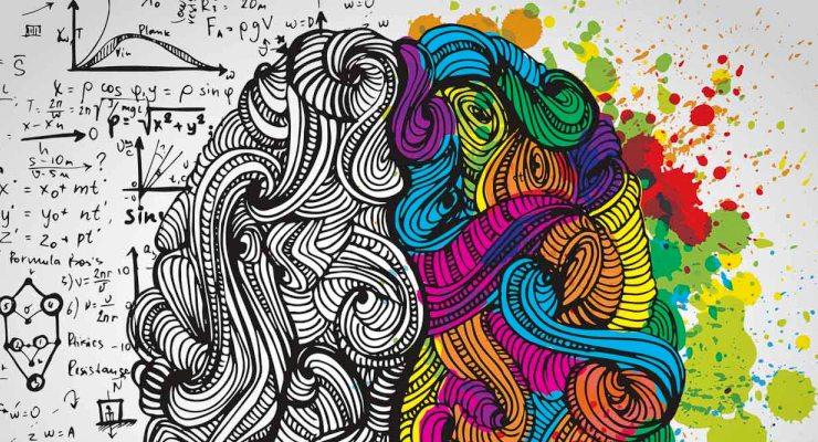 psikotes sekolah & pendidikan