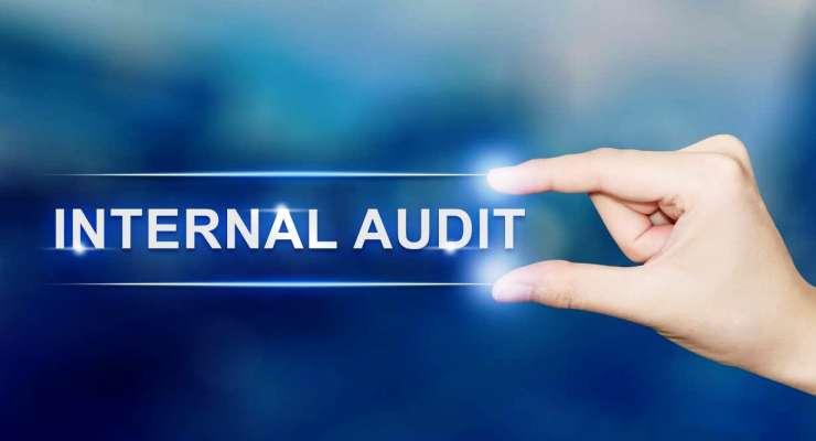 Audit Mutu Internal Archives Spmi Dan Mutu Pendidikan