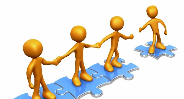 Pelatihan komunikasi dan Membangun Budaya Mutu