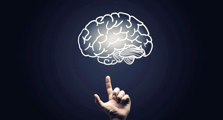 Prinsip Penting Tes Psikologi atau Psikotes