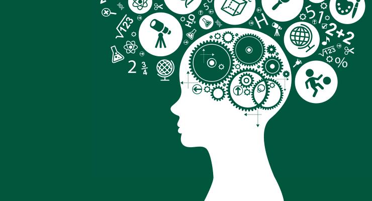 Tes Psikologi atau Psikotes untuk Mutu Pendidikan