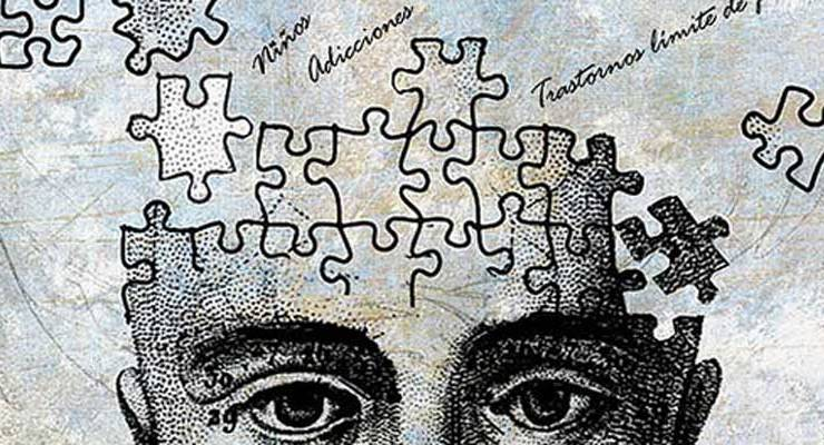 Tes Psikologi, manfaat & aplikasinya