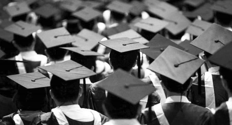Akreditasi IAPT 3.0 & IAPS 4.0 Perguruan TInggi