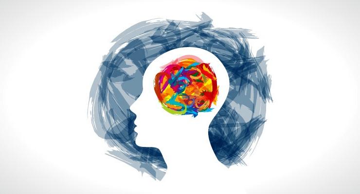 Tes Psikologi bagi Layanan BK