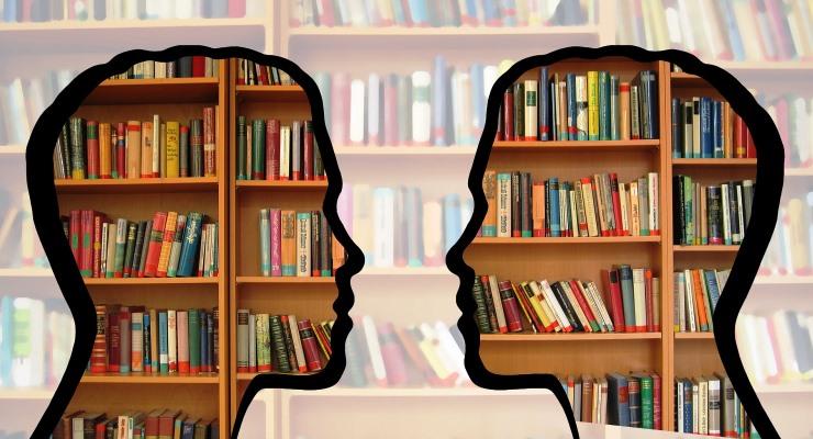 Manajemen Mutu Perpustakaan Perguruan Tinggi