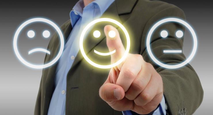 Manajemen Hubungan Pelanggan & Mutu Pendidikan