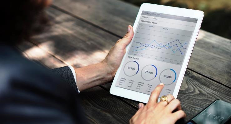 Manajemen Keuangan dan Mutu Pendidikan