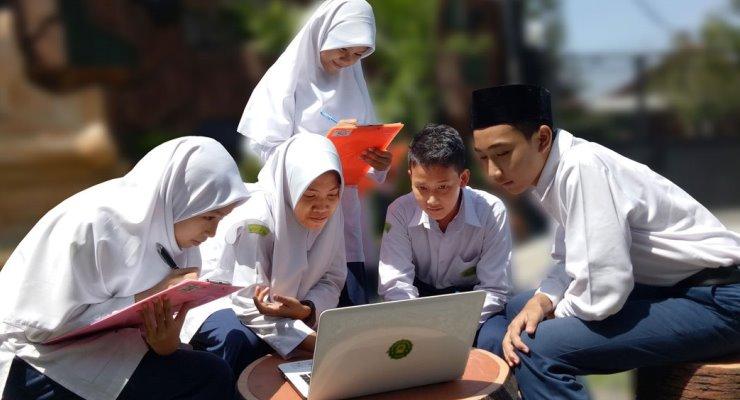Tujuan Penjaminan Mutu Pendidikan dan SPMI