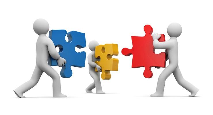 SPMI, budaya mutu dan employee engagement