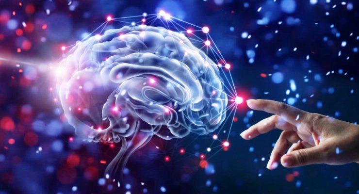 Mengenal Jenis Psikotes atau Tes Psikologi