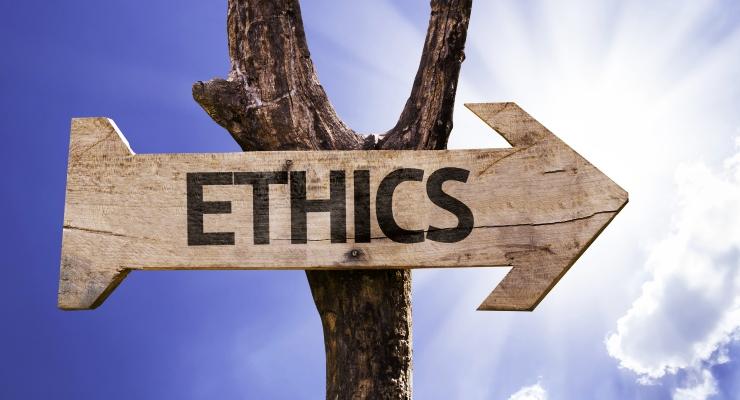Mutu, SPMI, Etika dan Tanggung jawab sosial