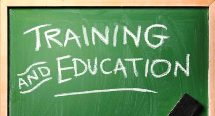 Peran Pendidikan dan Pelatihan bagi TQM