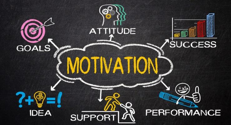 spmi motivasi kerja budaya mutu