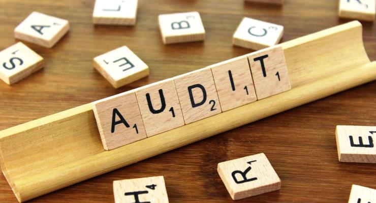 Temuan Audit Mutu Internal dalam SPMI dan ISO 21001