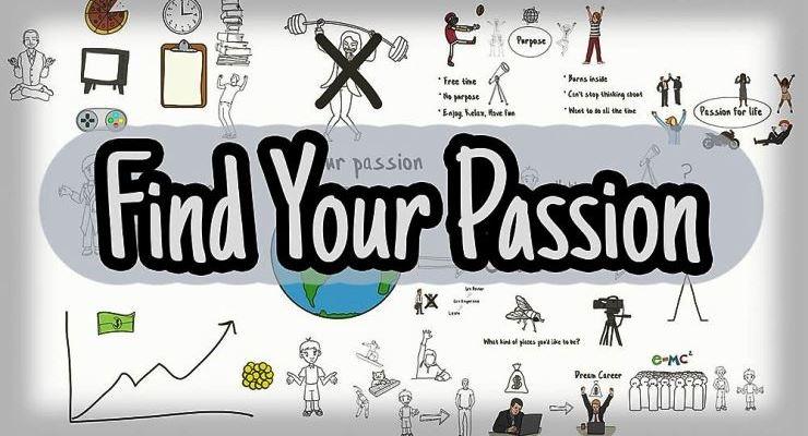 Tes Psikologi untuk minat dan bakat